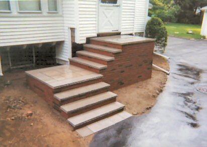 stair 5